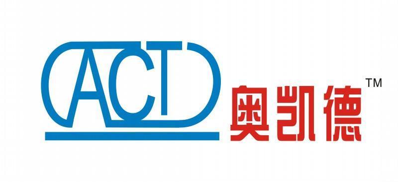 Acter Enterprises Co.,Ltd