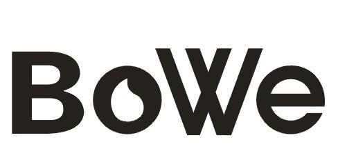 Jinhua City BOWE Welding Industry Co., Ltd.