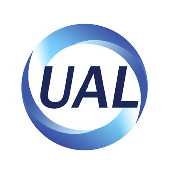 United Aluminum Guangdong Co.,Ltd