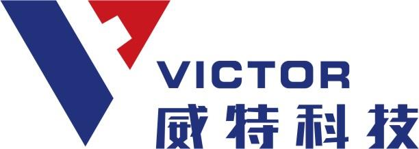 Jiangmen Victor Aluminium-Tech Co.,Ltd