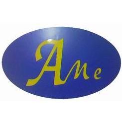 Suzhou Ame Aluminium Product Co.,Ltd.