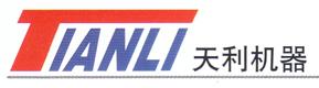 Lee Chi-day window Shanghai Symphony Equipment Manufacturing Co., Ltd
