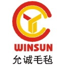 Foshan Yuncheng Industrial Felt Co.,Ltd.