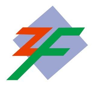 Jinan Zhongfu Aluminum Co., Ltd.