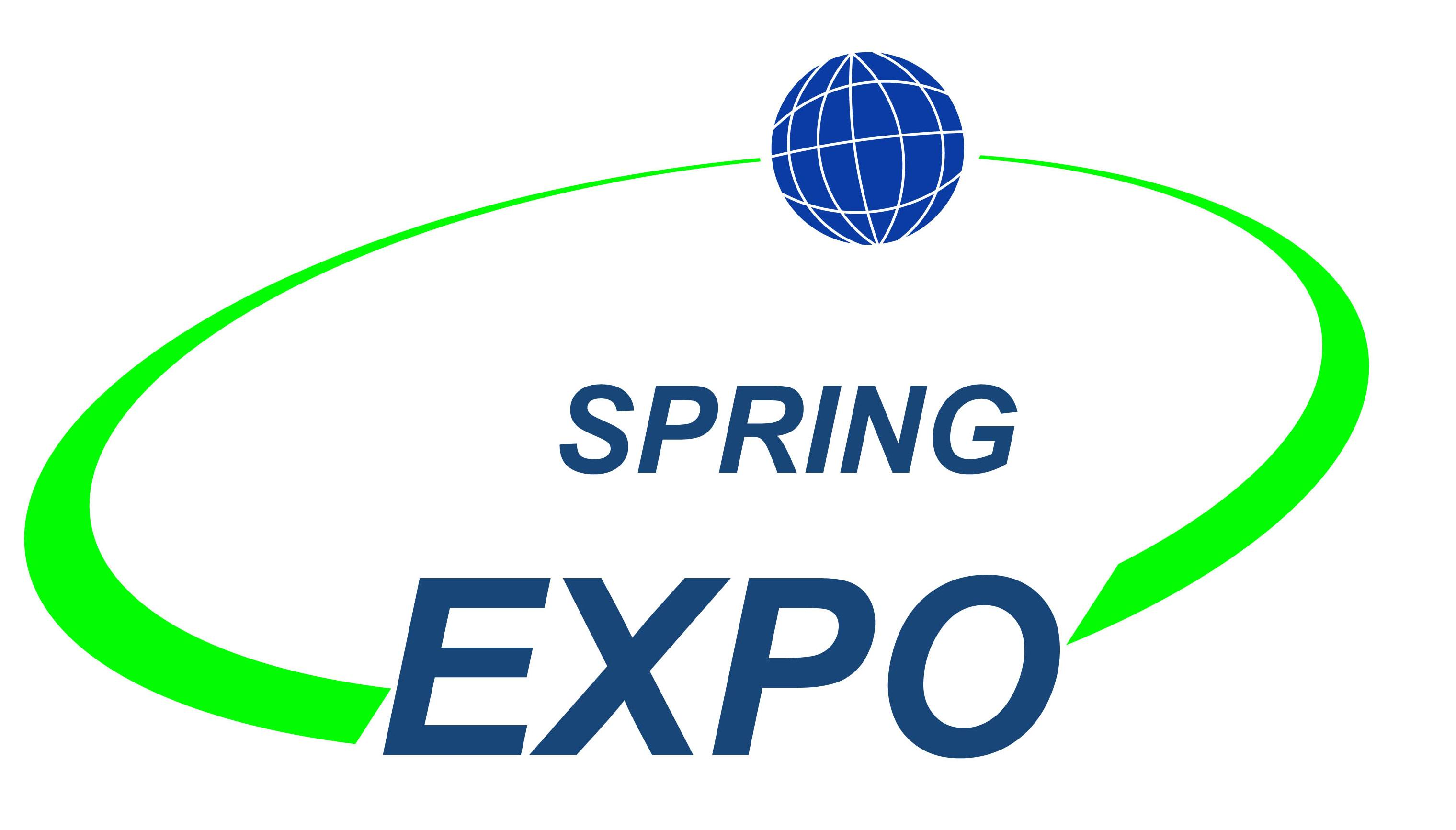 Beijing Spring International Exhibition Co., Ltd