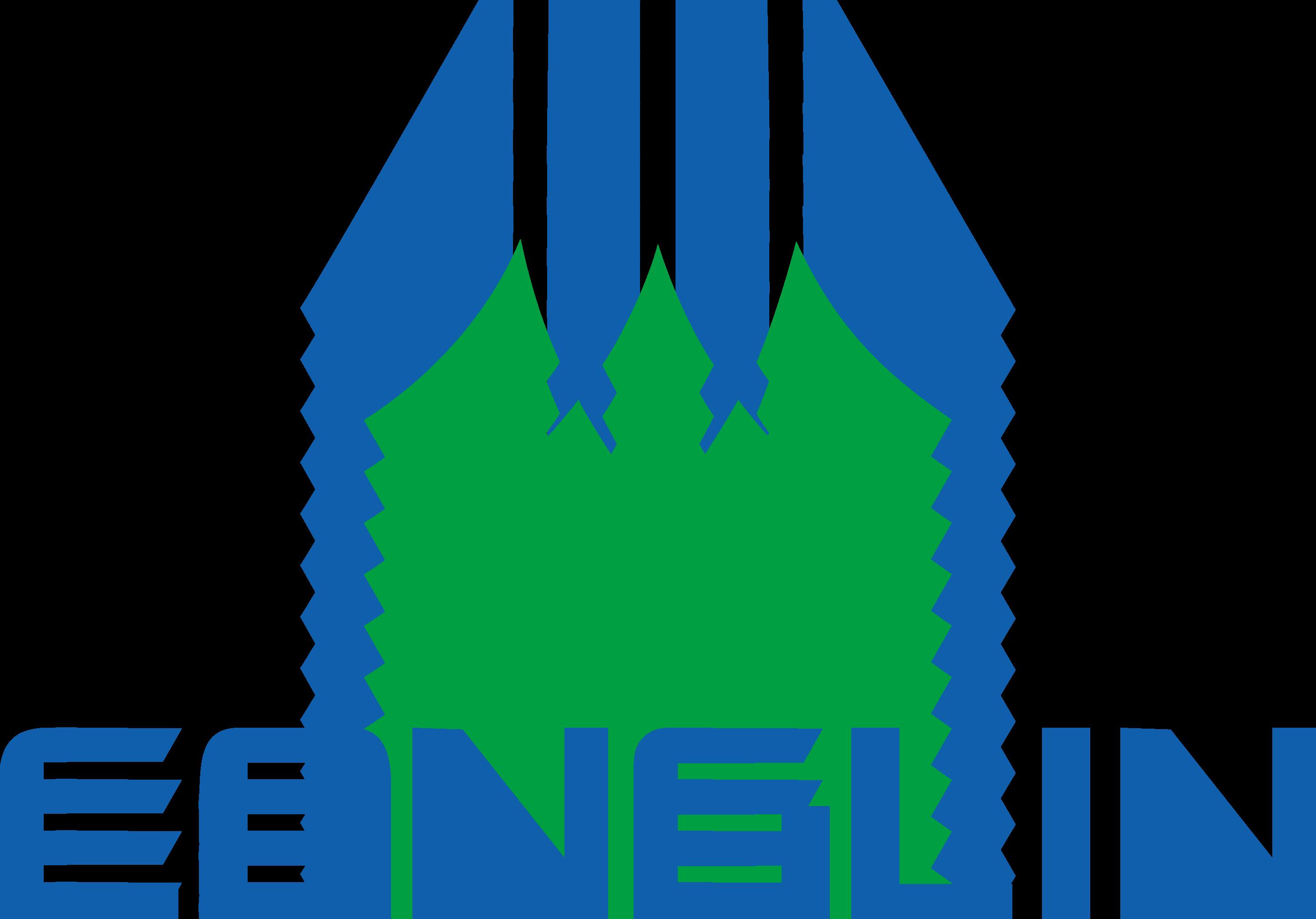 Conglin Group Co.,Ltd.
