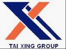 zouping county taixing aluminium corporation