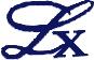 Xi\\\\\\\'an Xin Long Mechanical Casting Co., Ltd.