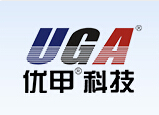 UGA Technologies (Chengdu) Co., Ltd.
