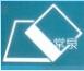 Shandong Changquan Aluminum Co., Ltd.