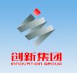 Shandong Innovation Sheets Co.,Ltd.