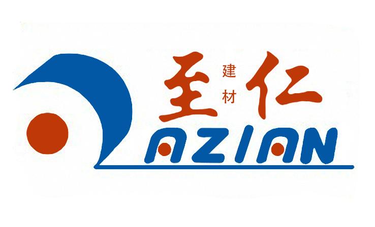 Foshan AZian  Materials  Technology  Co., Ltd.