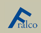 Qingdao Fralco Aluminum Equipment Co., Ltd.