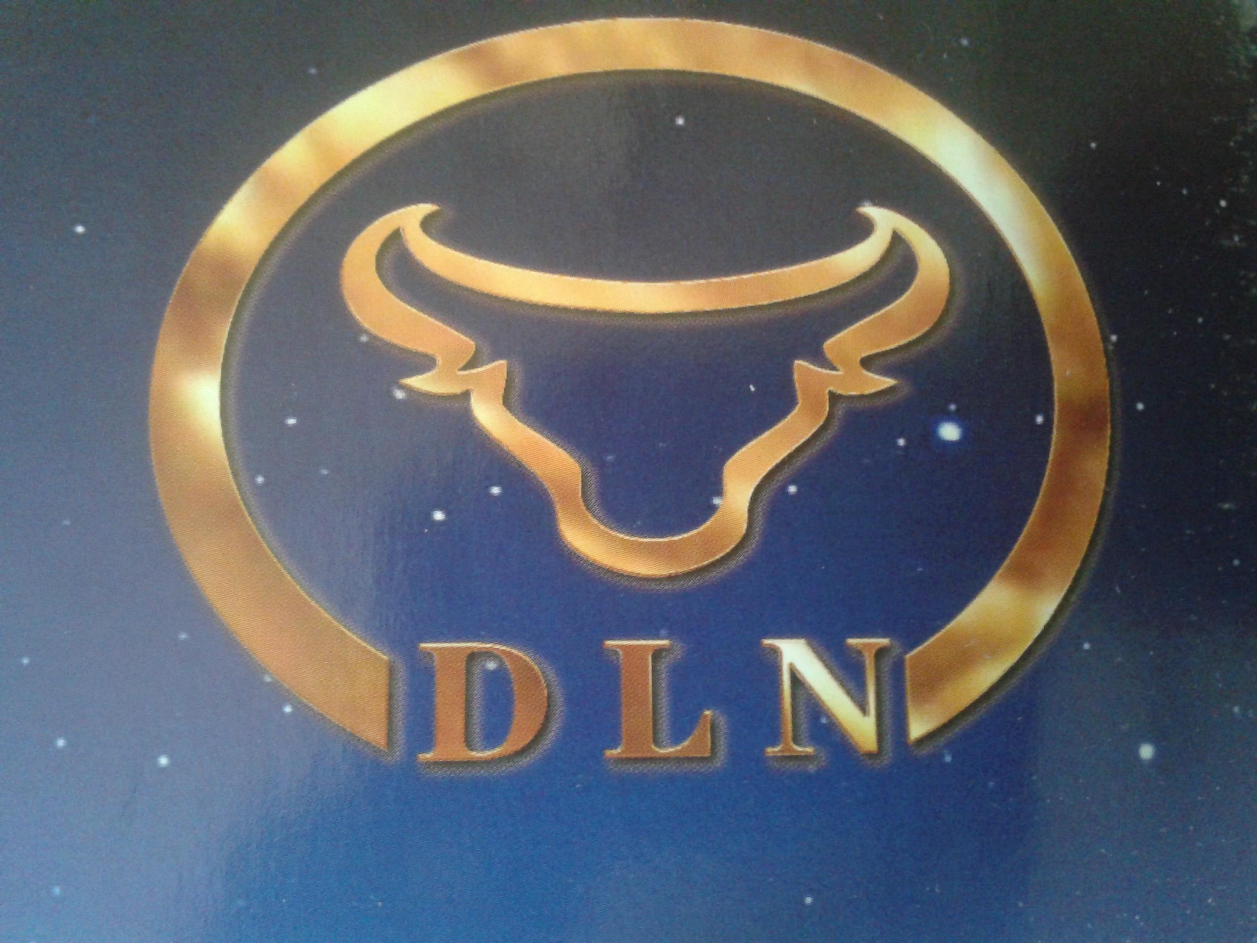 Qingyuan DLN New Material CO.,LTD