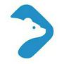 Changzhou Polar Bear Cooling Co., Ltd.
