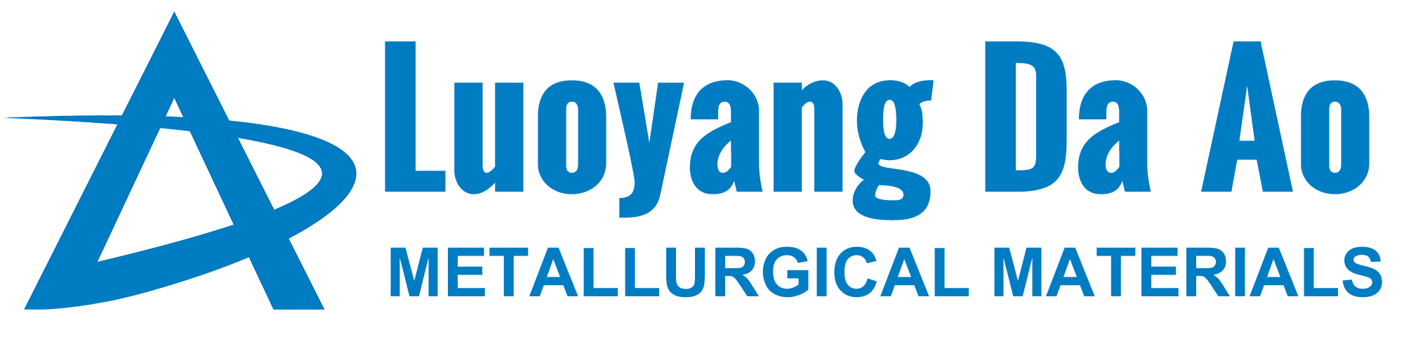 Luoyang Da Ao Metallurgical Materials Co.,Ltd.