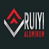 Xiaoxian Ruiyi Commercial Trade Co.,Limited