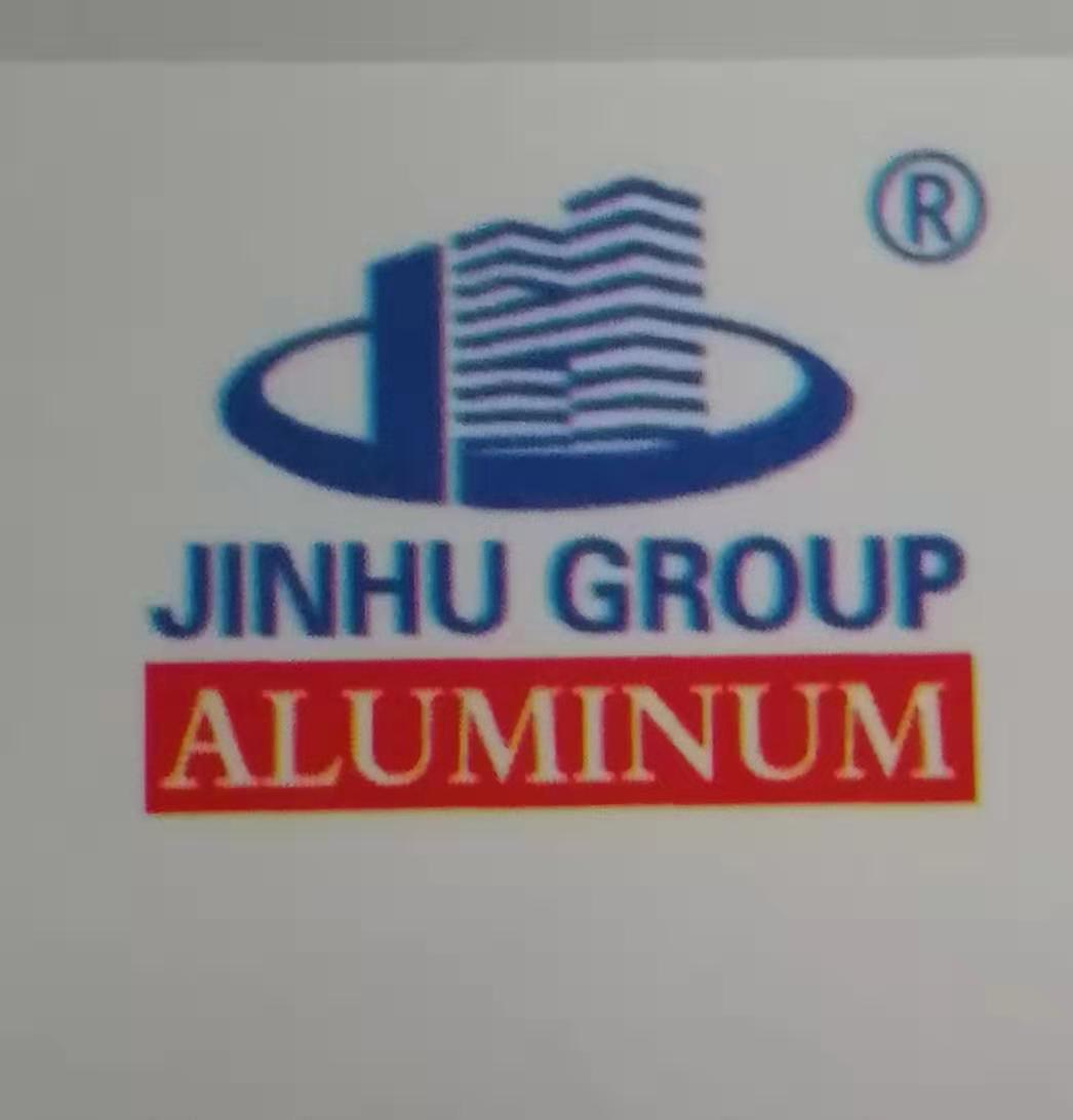 Linyi Jinhu Color coating Aluminium Industry Co.,Ltd