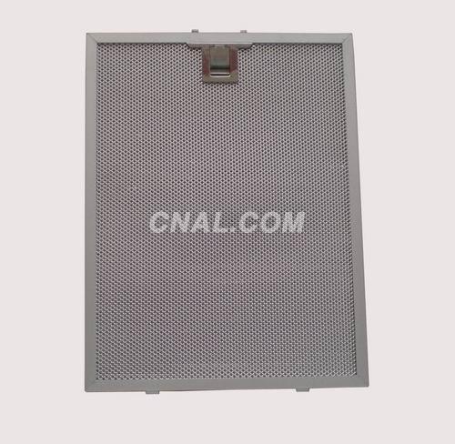residential hood exhaust filters