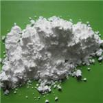 White Calcined Alumina for Ceramic,Refractory , Polishing and Paint