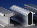 Subway Busbar Profiles