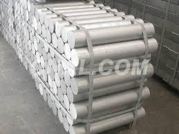Aluminum Bar