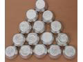 Aluminium Strontium Alloy AlSr10