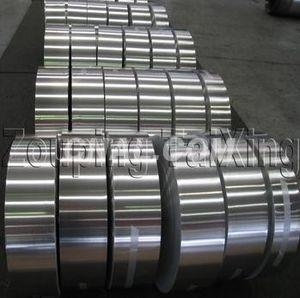 Best Price Colored Lacquer Aluminium Strip Both Sides For Vial Seals, Pharmaceutical Caps