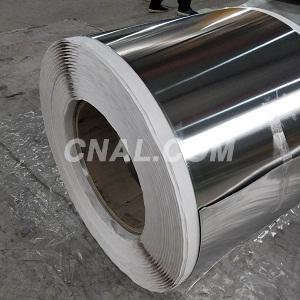 1060 aluminum strip for transformer winding