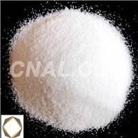 46mesh White Fused Alumina
