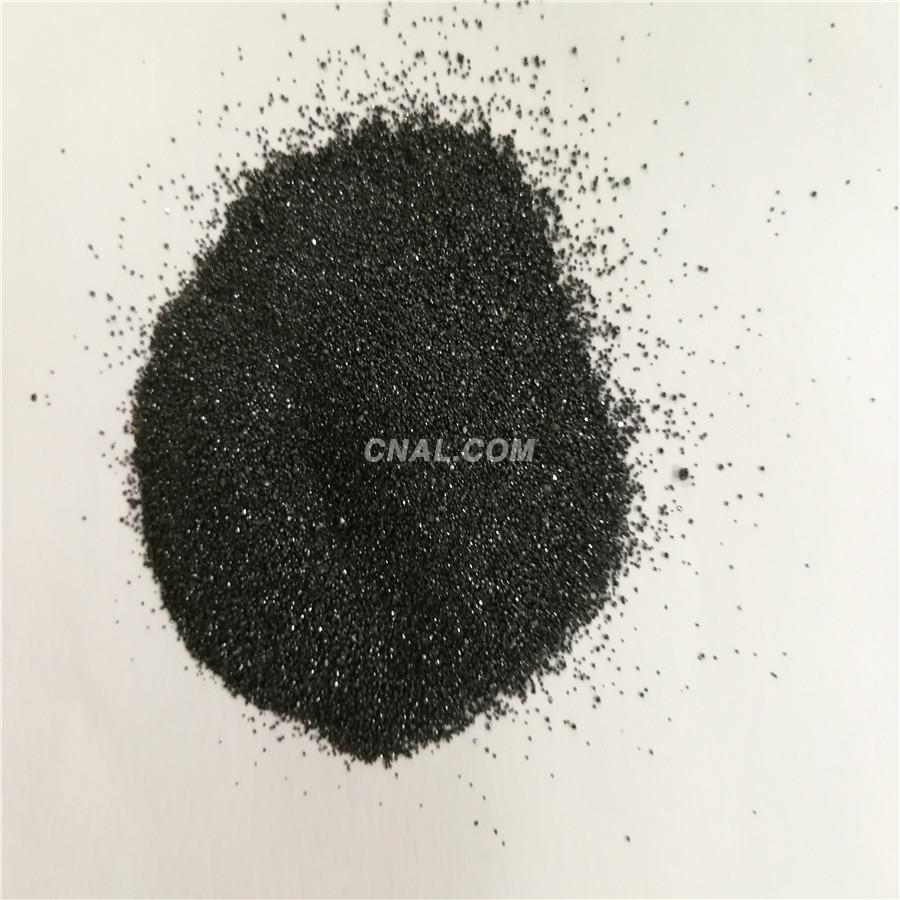 46% Cr2O3 chromite sand from south africa