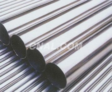 Titanium Alloy, TC4,Titanium and Titanium Alloy