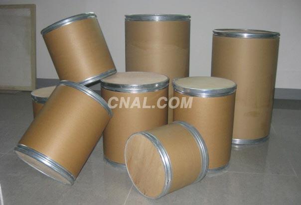 paperboard drums cans fiber barrels