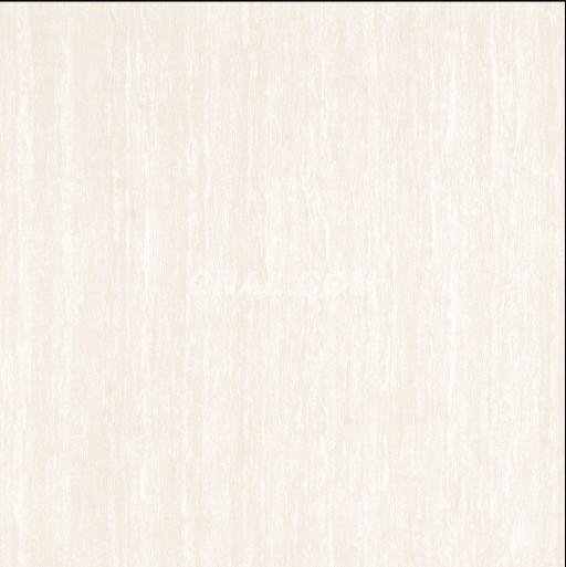 Wood grain polished tiles (white color  800*800mm)