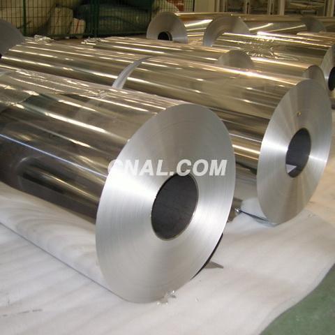 household aluminum foil 0.016*300