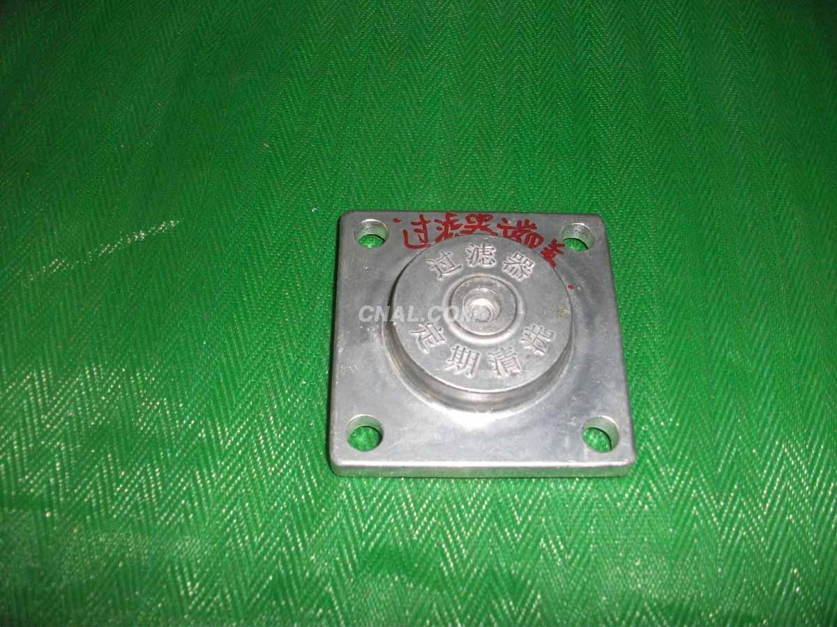 Aluminium alloy die casting、Car die casting parts 、Auto parts die casting、filter