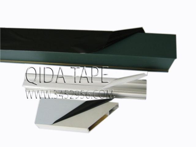 PE proection film for Aluminum profiles