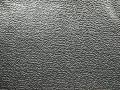 Aluminium stucco embossed rolls