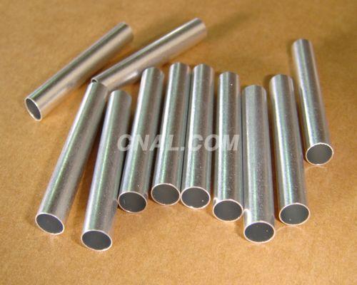 Aluminum Pipe 1060
