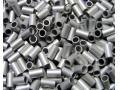 3003 Aluminum Pipe
