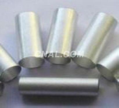 Aluminum Bar 2A12
