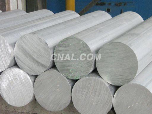 Aluminum Bar 6061