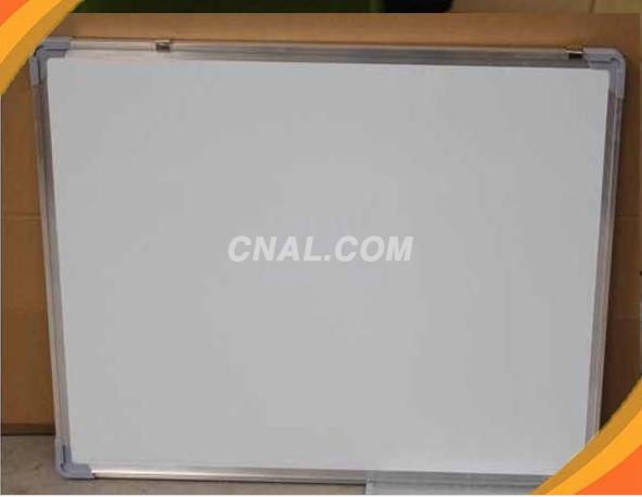 blackboard aluminum
