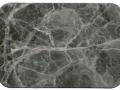 Marble aluminum plastic composite panel ACP