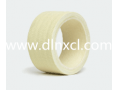 Nomex roller sleeve