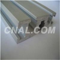 Aluminum alloy tube China