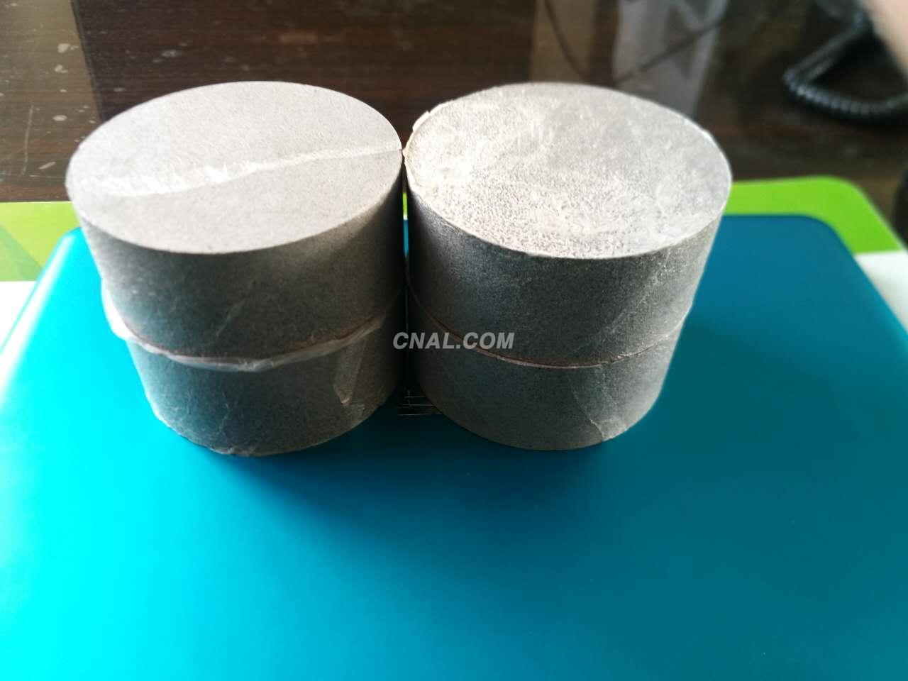 titanium tablet