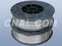 Ctrician round aluminum wire