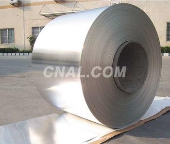 5005 aluminium coil